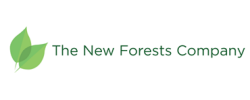 The News Forests Company