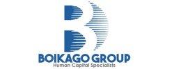 Boikago Group