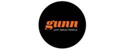 Gunn Talent Limited
