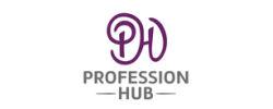 Profession Hub